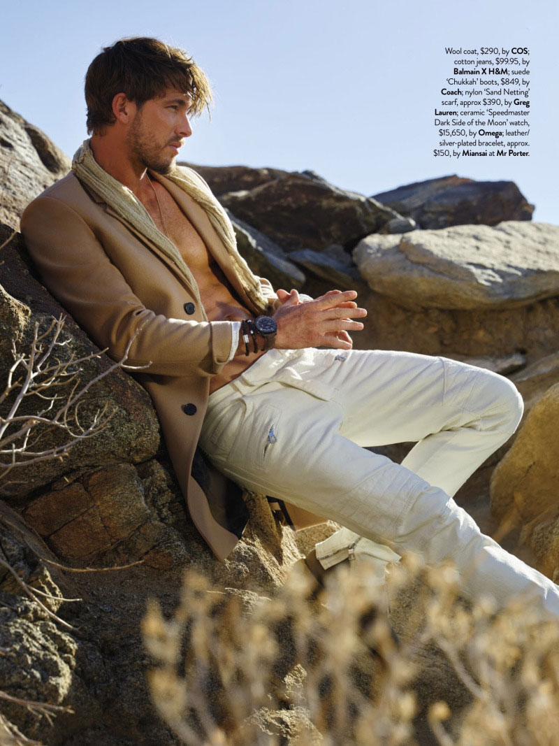 Adam-Senn-2016-GQ-Australia-Shoot-005