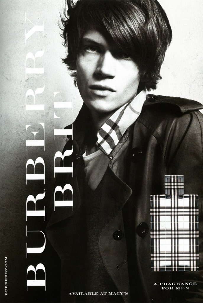 Burberry-Brit-Fragrance-Campaign-Tom-Guinness