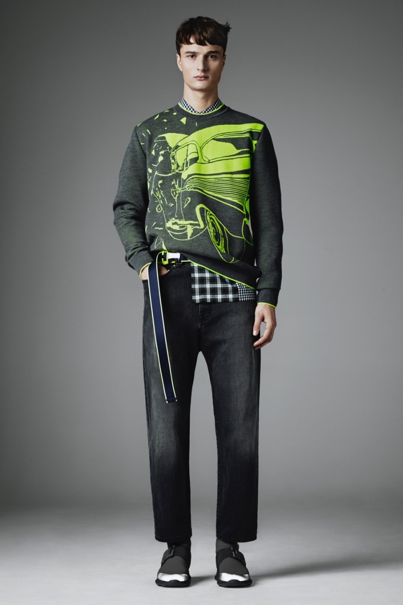 Christopher-Kane-2016-Fall-Winter-Mens-Collection-Look-Book-003