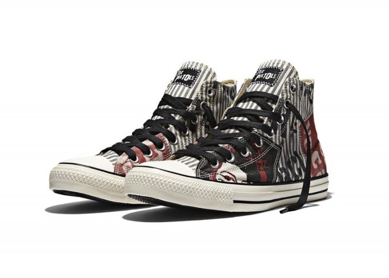 converse rock band shoes Sale,up to 57