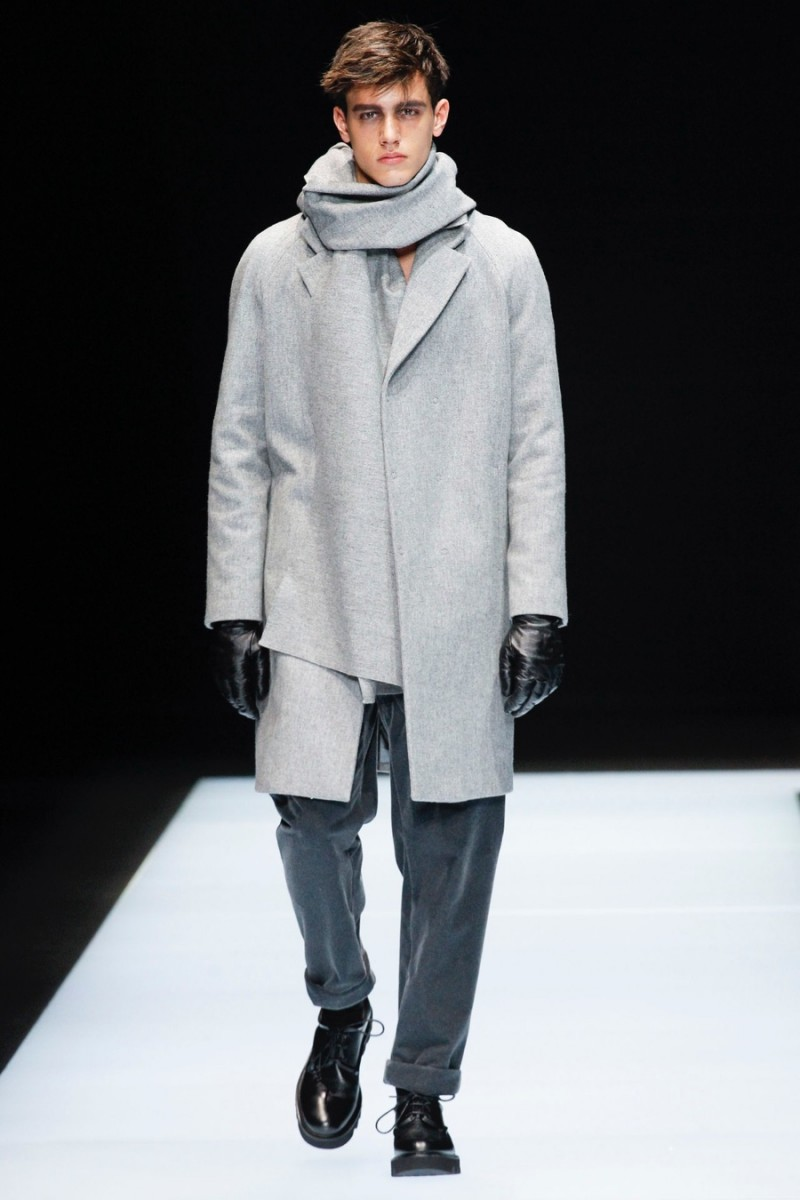 56e0af0fd7b4 Emporio-Armani-2016-Fall-Winter-Mens-Collection-009