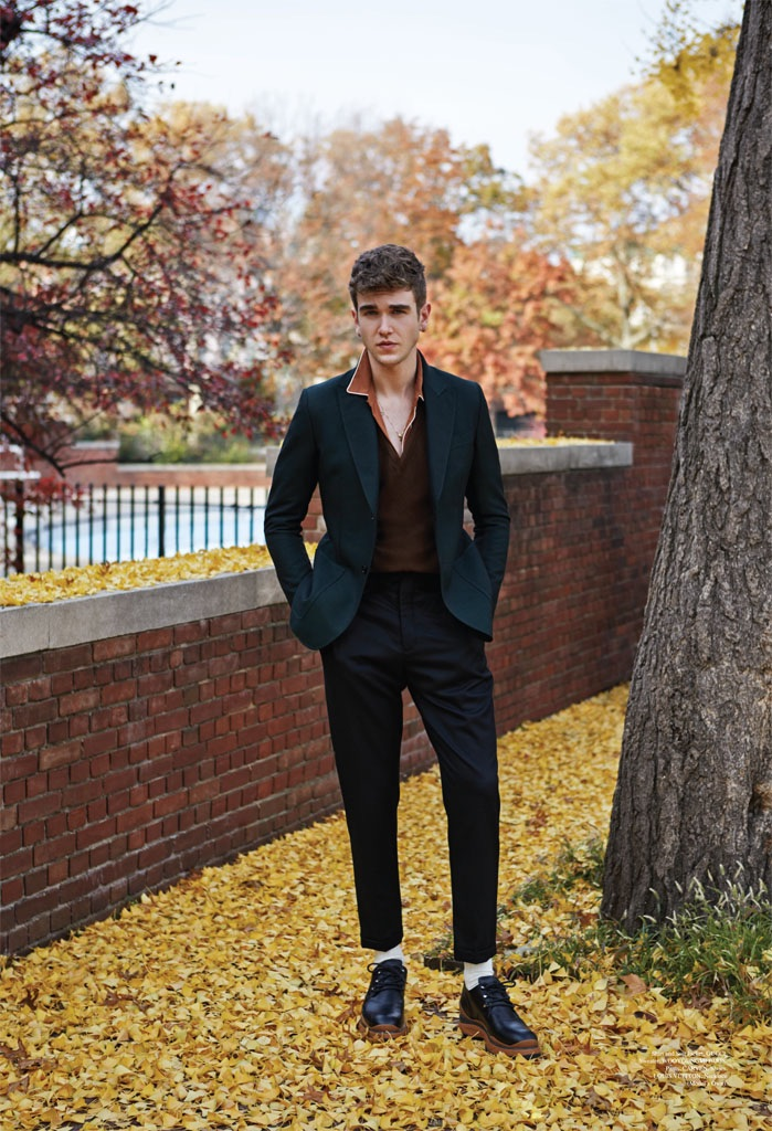 Gabriel-Kane-Day-Lewis-Summer-Winter-Editorial-001