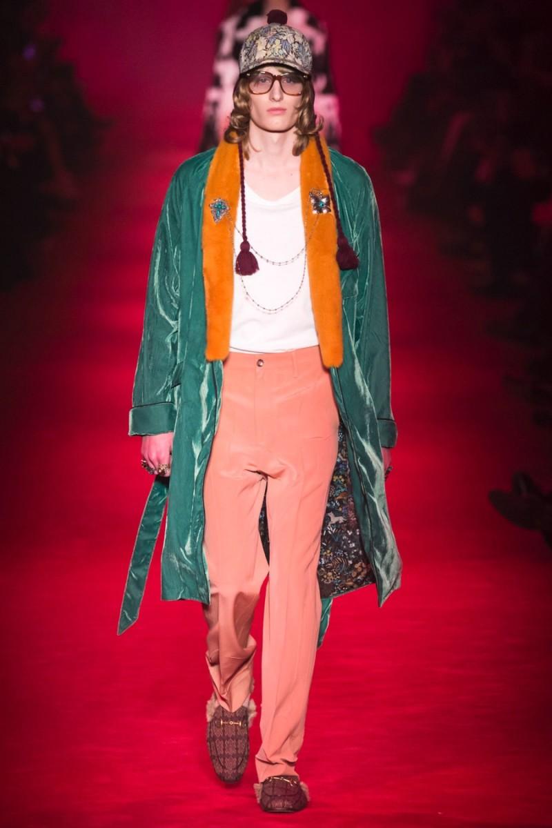 Gucci-2016-Fall-Winter-Menswear-Collection-005