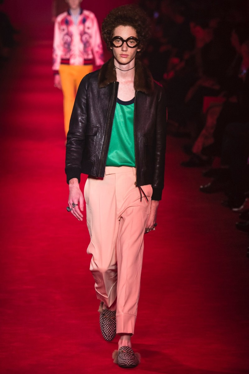 Gucci-2016-Fall-Winter-Menswear-Collection-014