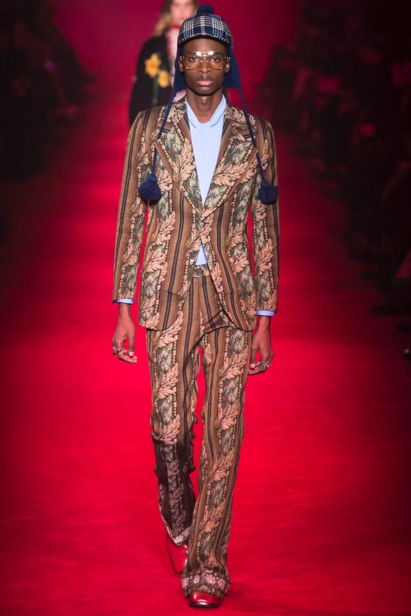 Gucci-2016-Fall-Winter-Menswear-Collection-023