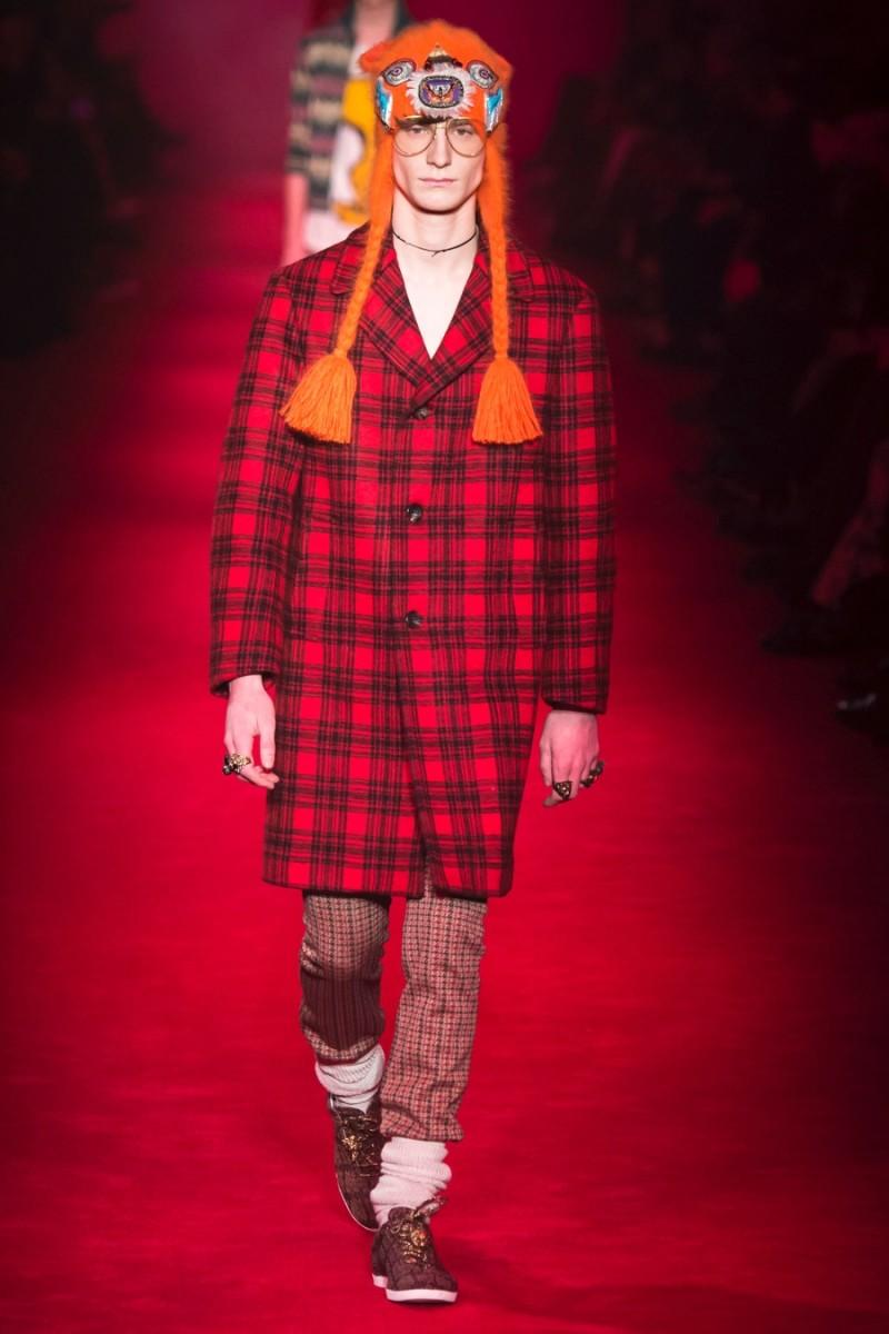 Gucci-2016-Fall-Winter-Menswear-Collection-035