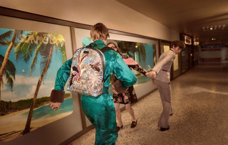 Gucci-2016-Spring-Summer-Mens-Campaign-004