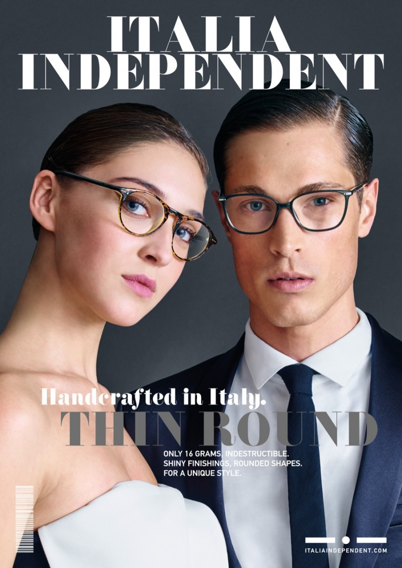 Italia-Independent-2016-Spring-Summer-Eyewear-Campaign-001