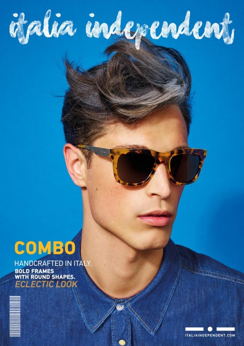 Italia-Independent-2016-Spring-Summer-Eyewear-Campaign-002
