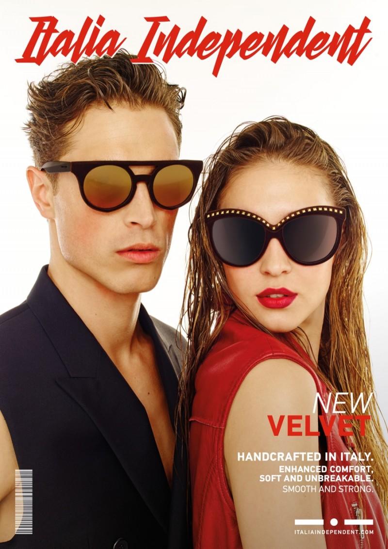 Italia-Independent-2016-Spring-Summer-Eyewear-Campaign-004