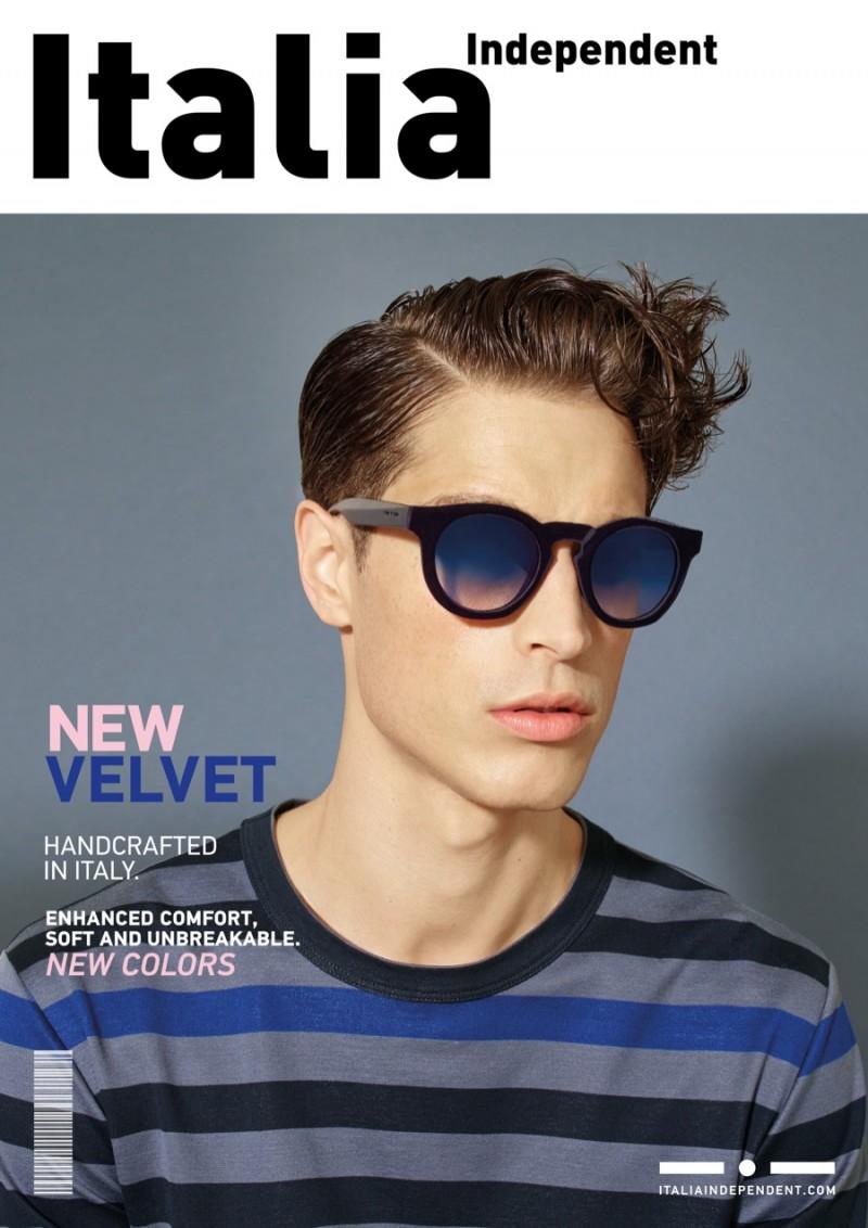 Italia-Independent-2016-Spring-Summer-Eyewear-Campaign-005