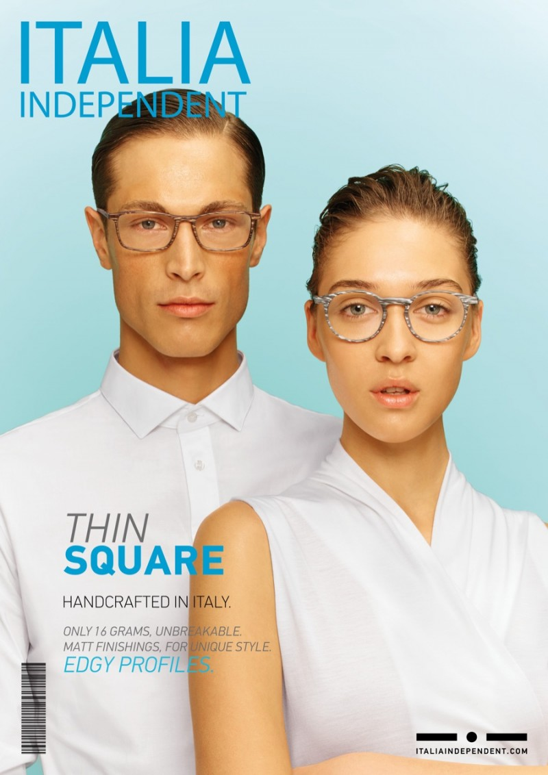 Italia-Independent-2016-Spring-Summer-Eyewear-Campaign-006