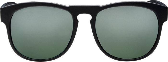 Italia Independent i Plastik Sunglasses