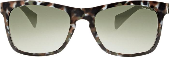 Italia Independent i i Sport Sunglasses