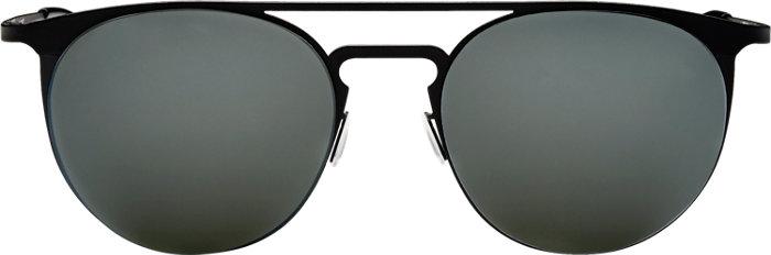 Italia Independent Thin i Metal Sunglasses