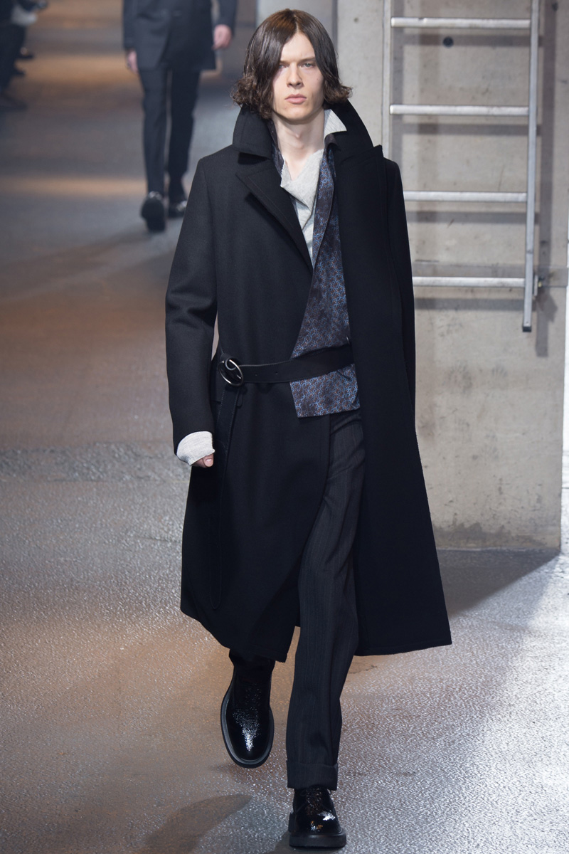 Lanvin-2016-Fall-Winter-Mens-Collection-001