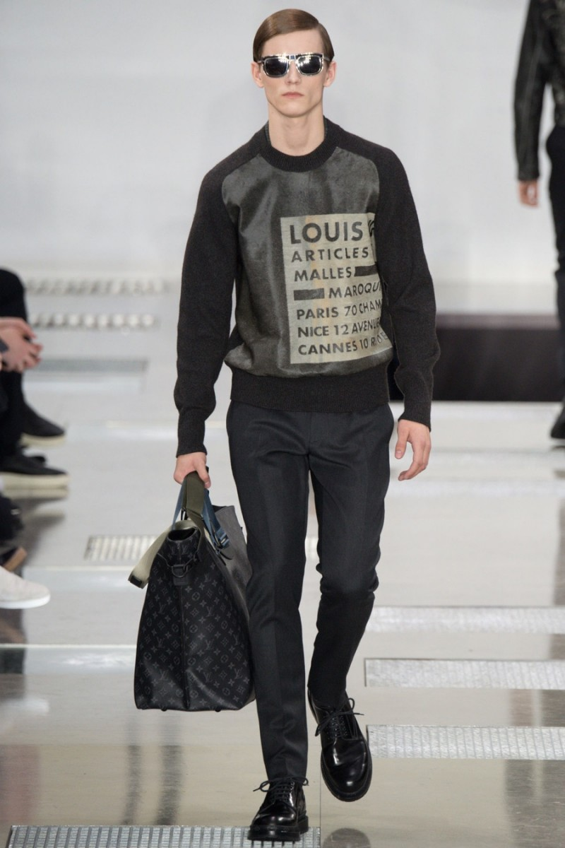 Louis-Vuitton-2016-Fall-Winter-Mens-Collection-006