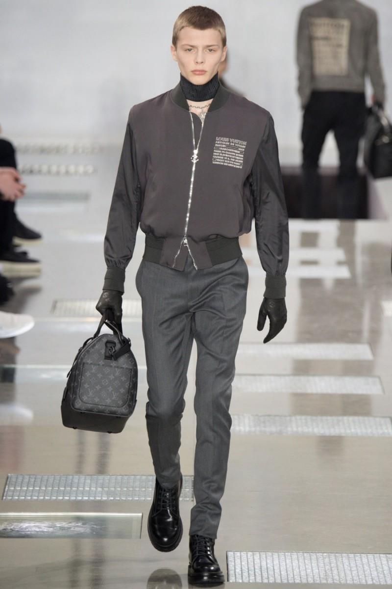 Gucci Fall Winter 2016 Campaign