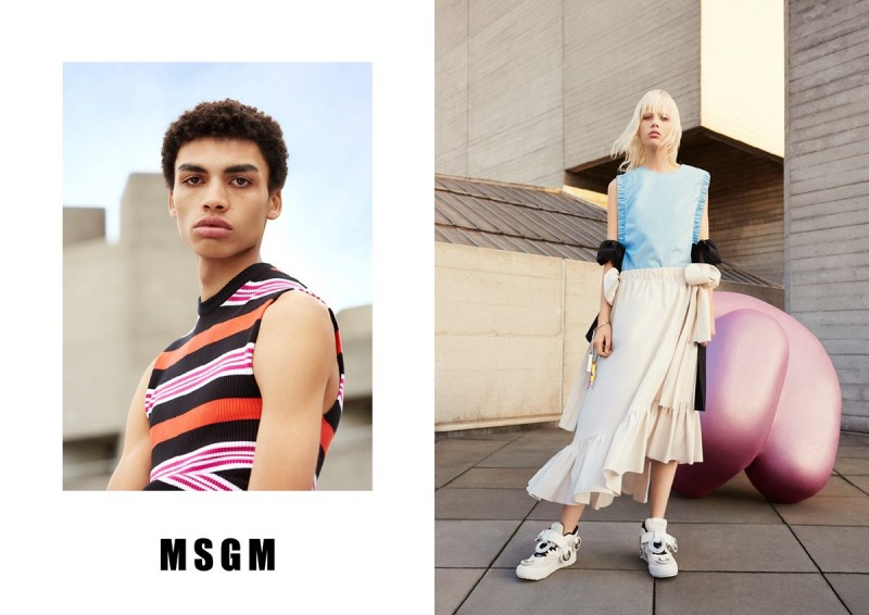MSGM-2016-Spring-Summer-Campaign-002