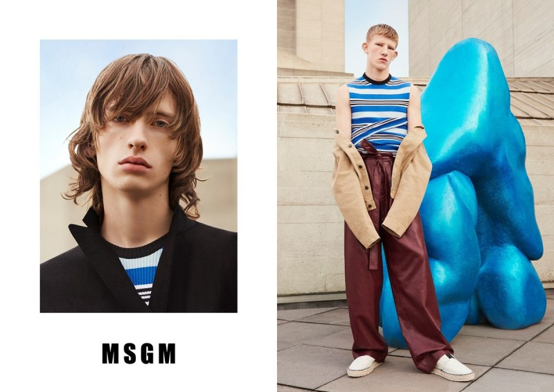 MSGM-2016-Spring-Summer-Campaign-003