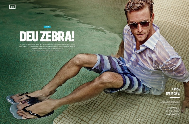Mens-Summer-Style-VIP-Brasil-Rodrigo-Calazans-2016-Editorial-001