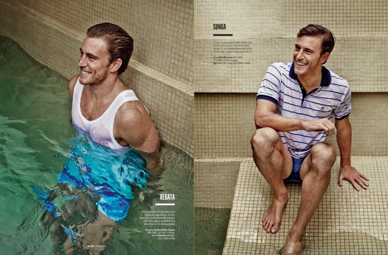 Mens-Summer-Style-VIP-Brasil-Rodrigo-Calazans-2016-Editorial-003