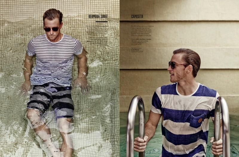 Mens-Summer-Style-VIP-Brasil-Rodrigo-Calazans-2016-Editorial-004