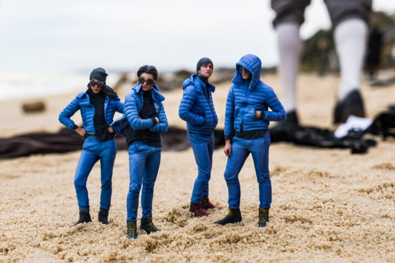 Moncler-2016-Spring-Summer-Campaign-Behind-the-Scenes-004