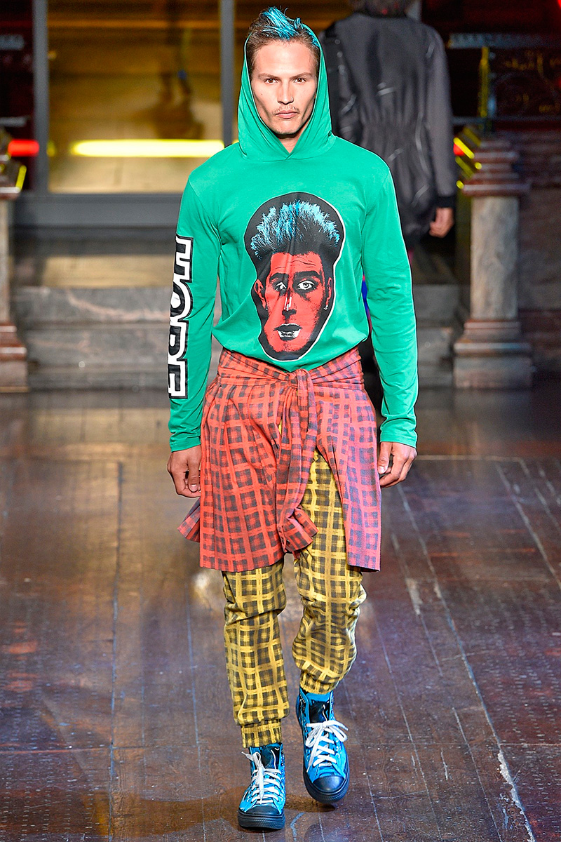 Moschino-2016-Fall-Winter-Mens-Collection-015