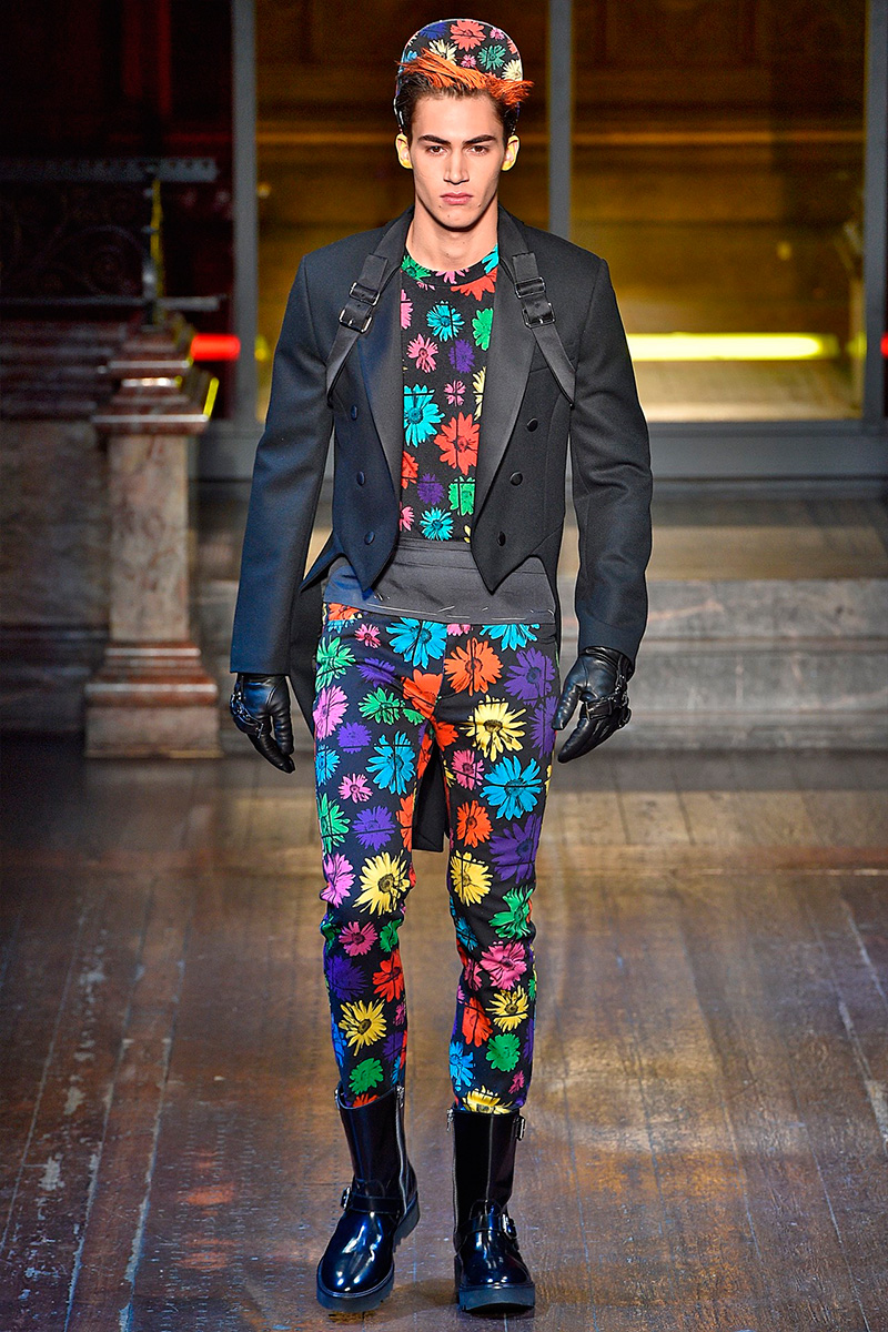 Moschino-2016-Fall-Winter-Mens-Collection-030