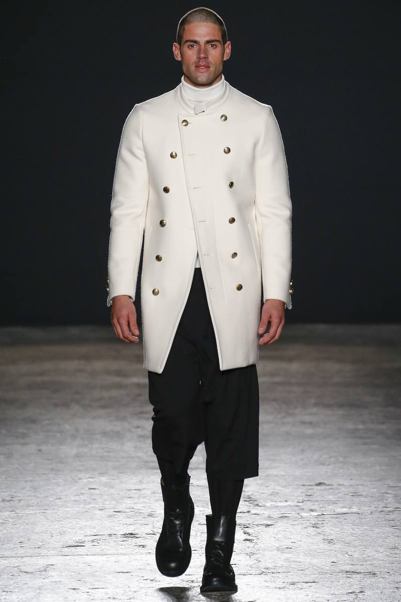 Ports-1961-2016-Fall-Winter-Mens-Collection-001