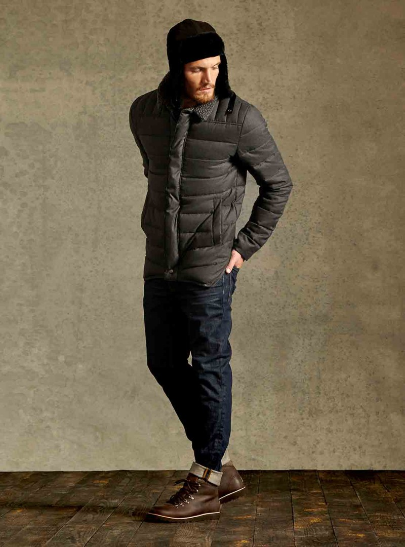 62e0425a73d Best Dressed: UGG Does Winter Style | The Fashionisto