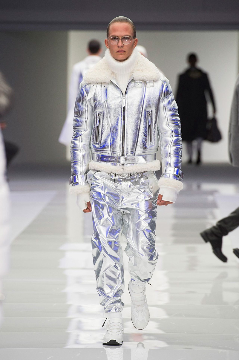 Versace-2016-Fall-Winter-Mens-Collection-014