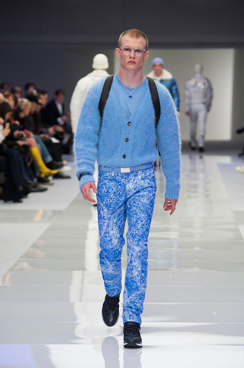 Versace-2016-Fall-Winter-Mens-Collection-019