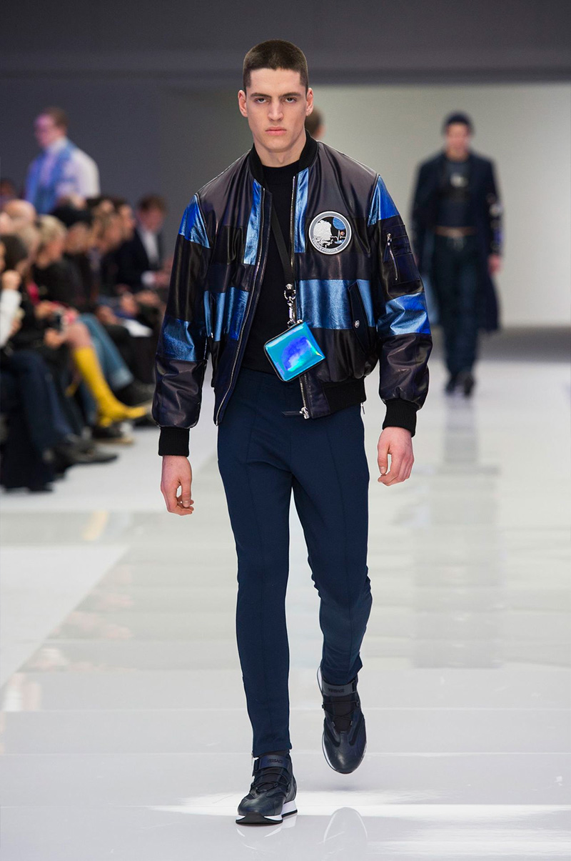 Versace-2016-Fall-Winter-Mens-Collection-023