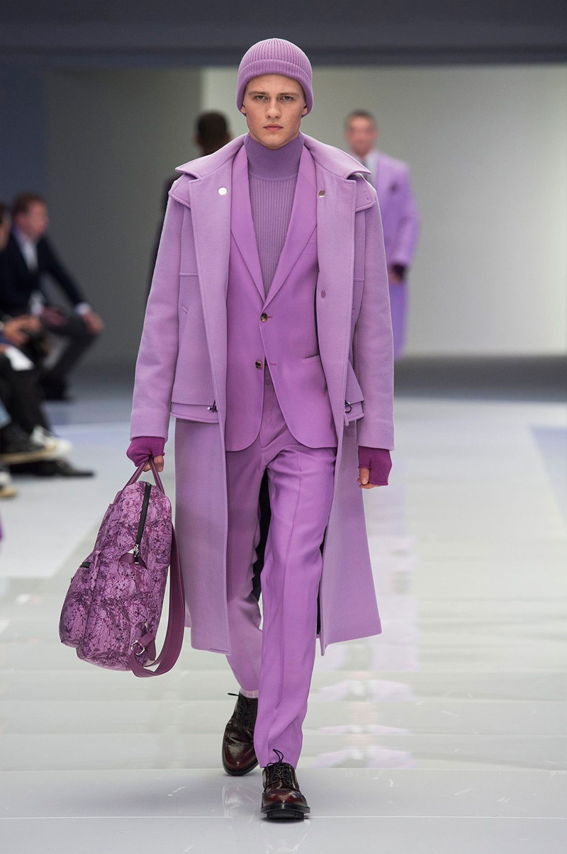 Versace-2016-Fall-Winter-Mens-Collection-045