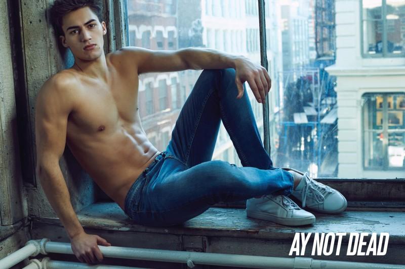 Alessio-Pozzi-AY-Not-Dead-2016-Fall-Winter-Campaign-005