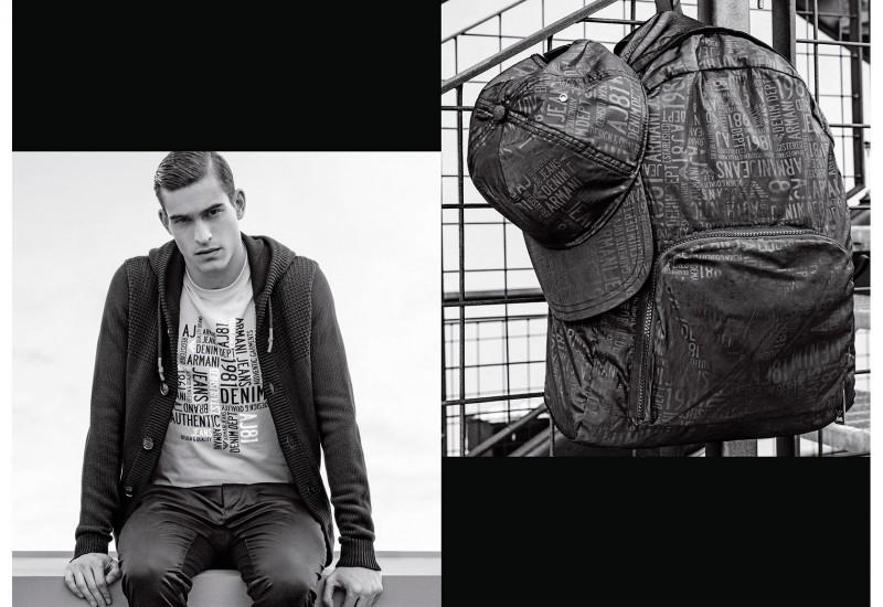 Armani-Jeans-2016-Spring-Summer-Mens-Catalogue-002