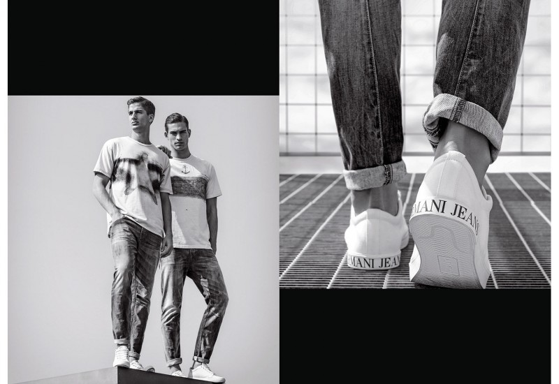 Armani-Jeans-2016-Spring-Summer-Mens-Catalogue-003