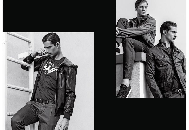 Armani-Jeans-2016-Spring-Summer-Mens-Catalogue-008