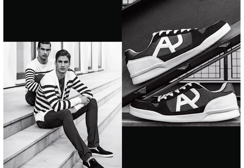 Armani-Jeans-2016-Spring-Summer-Mens-Catalogue-014