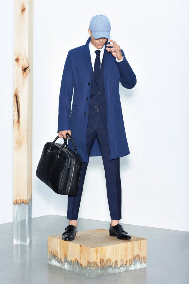 BOSS-Hugo-Boss-2016-Spring-Summer-Menswear-Blue-002