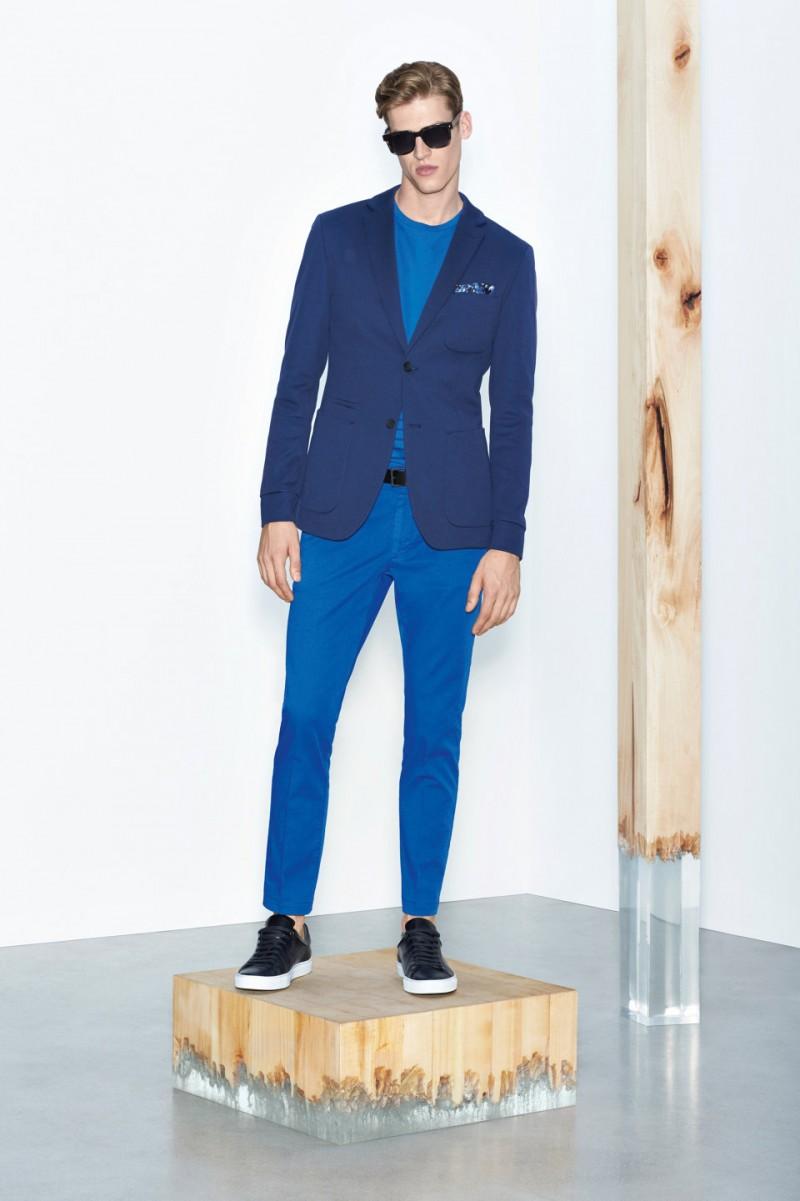 BOSS-Hugo-Boss-2016-Spring-Summer-Menswear-Blue-004