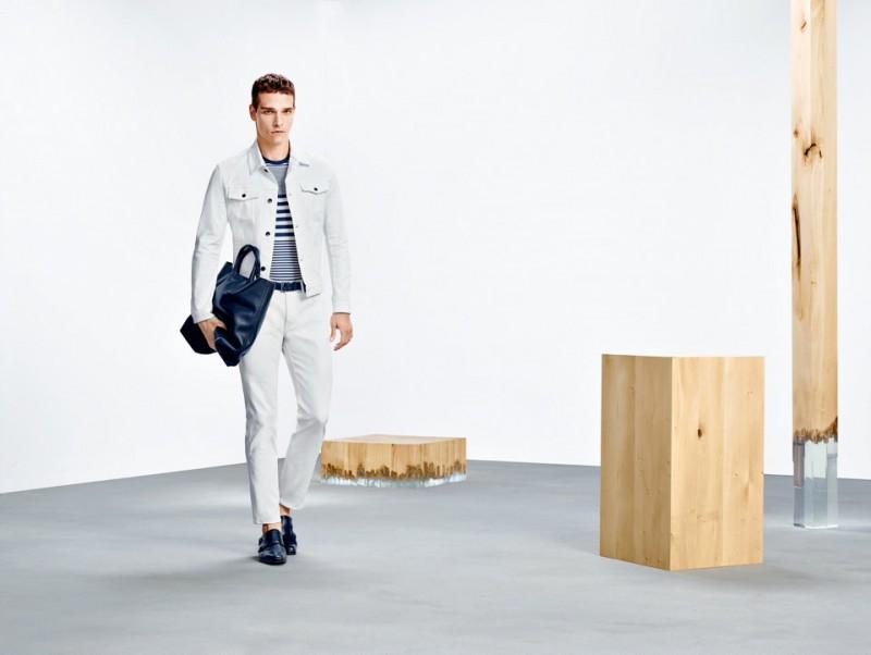 BOSS-Hugo-Boss-2016-Spring-Summer-Menswear-Blue-006