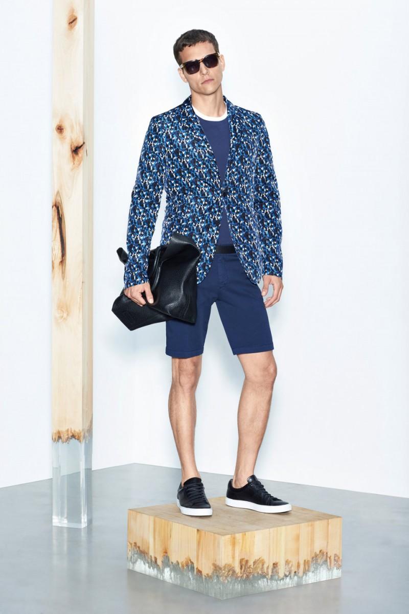 BOSS-Hugo-Boss-2016-Spring-Summer-Menswear-Blue-007