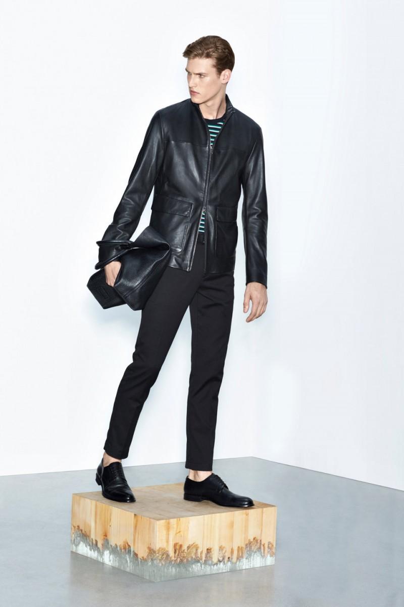 BOSS-Hugo-Boss-2016-Spring-Summer-Menswear-Look-Book-002