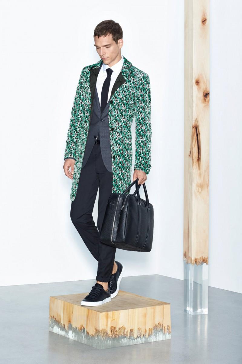 BOSS-Hugo-Boss-2016-Spring-Summer-Menswear-Look-Book-006