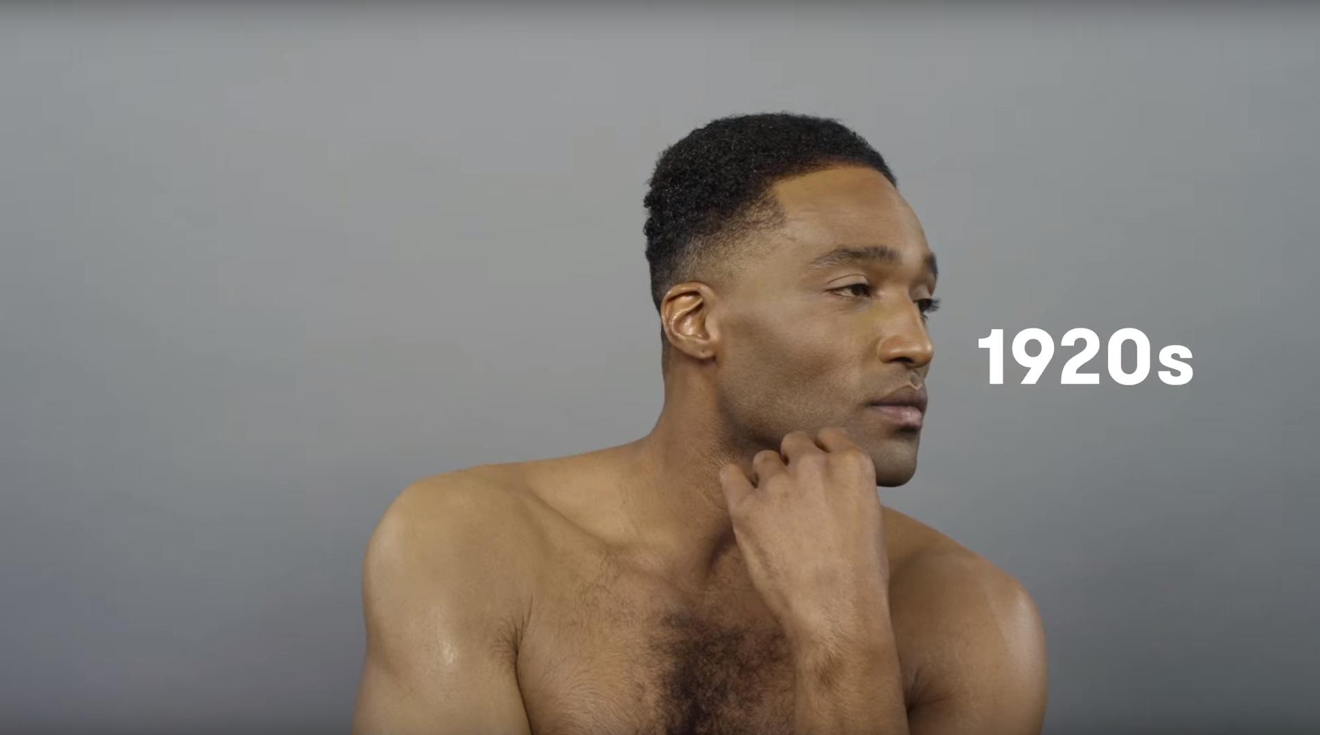 Black-Men-Hairstyles-1920s