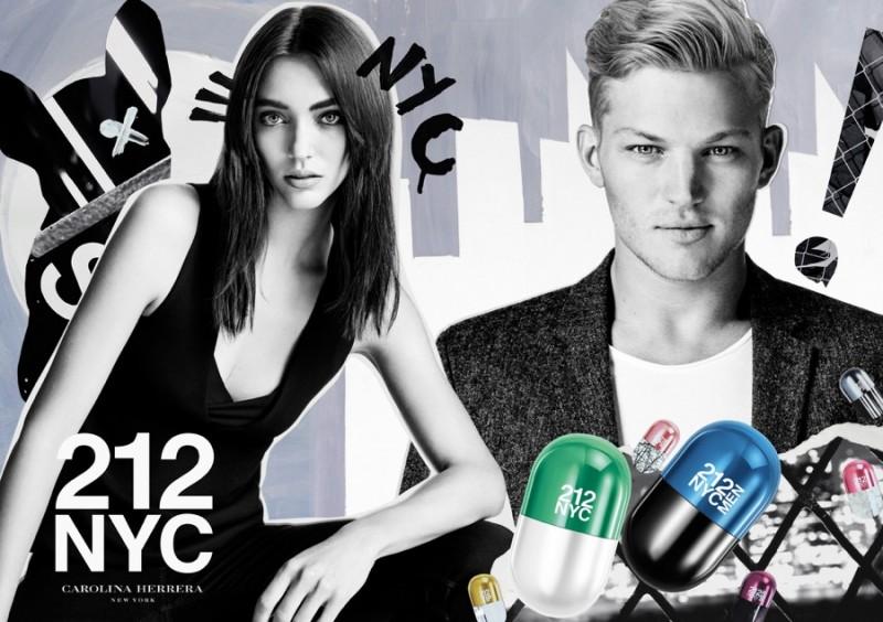Carolina-Herrera-212-Pills-Fragrance-Campaign-001