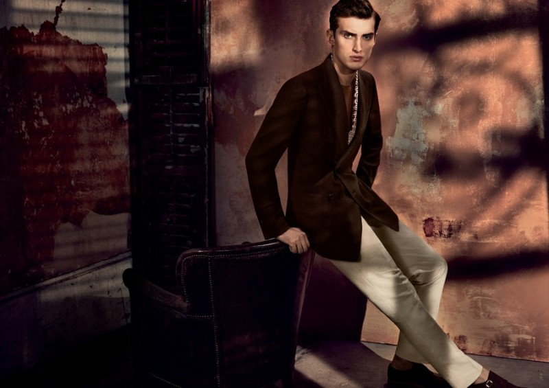 Gieves-Hawkes-2016-Fall-Winter-Campaign-002